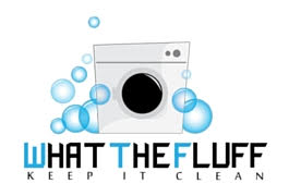 What The Fluff Laundry